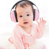 baby_01[2]