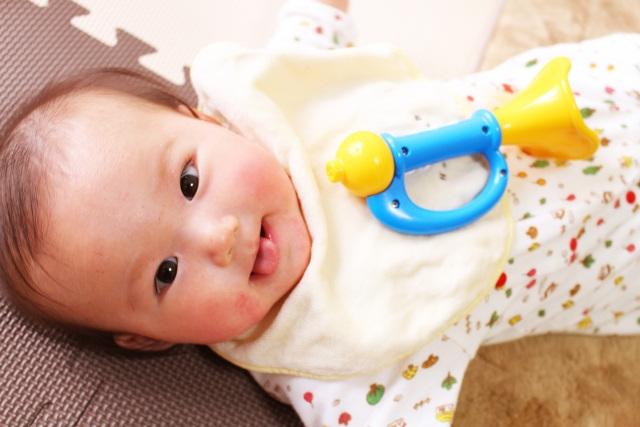 赤ちゃんのスタジオ撮影で満足度の高い写真を残したいなら