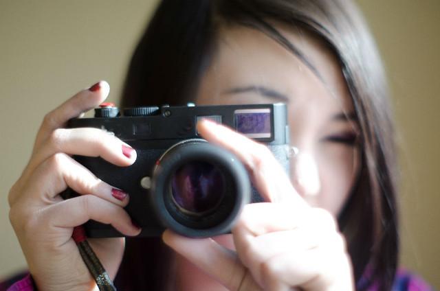 自宅でベビーフォトを撮影するなら東京都新宿の【Studio7】~出張撮影のお問い合わせはお気軽に~