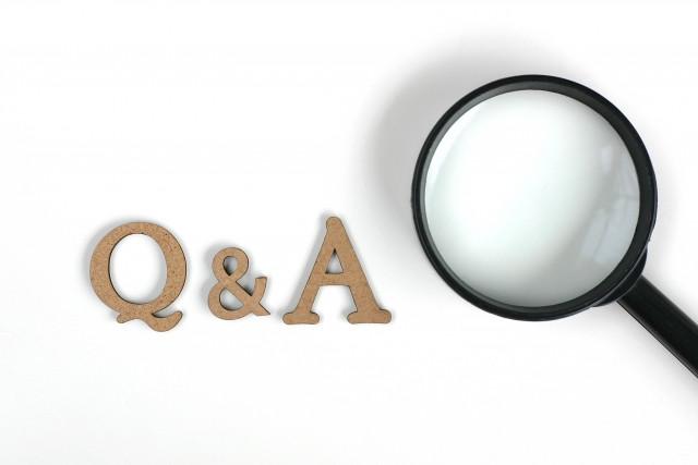 ニューボーンフォトの撮影に関するQ&A